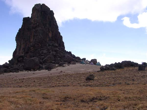 lava tower.JPG