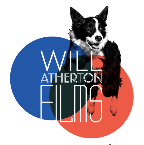 Will Atherton Films