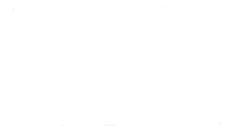v-and-a.png