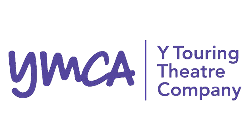ymca-y-touring-theatre-company.png