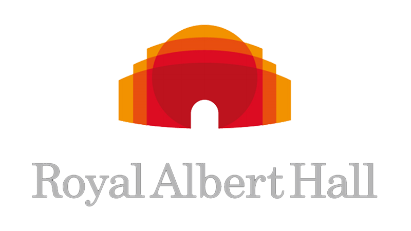 royal-albert-hall-2.png