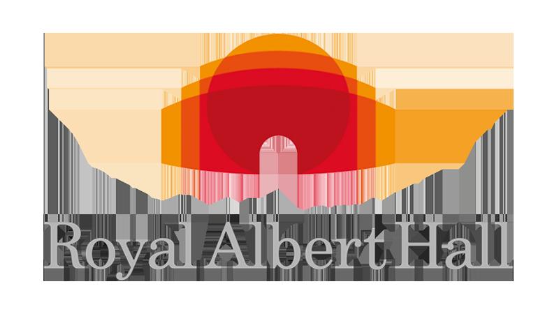 royal-albert-hall-2.png