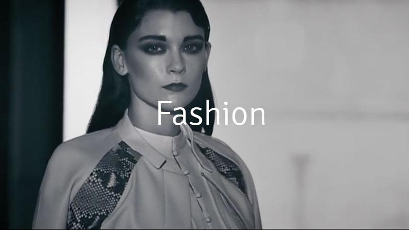 fashion-ping-he-thumbnail-3.jpg