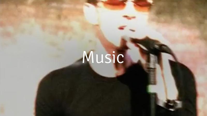 music-stranglers-thumbnail-3.jpg