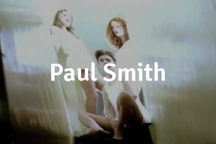 paul-smith-thumbnail-4x6-2-type.jpg