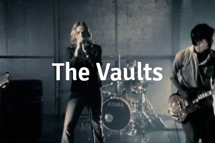 vaults-thumbnails-4x6-2-type.jpg