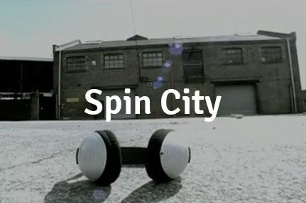 spin-city-4x6-2-type.jpg