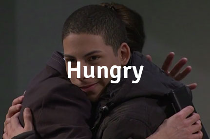hungry-thumbnail-4x6-v1-type.jpg