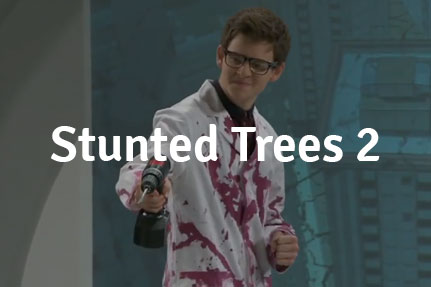 stunted-trees-2-thumbnail-v1-4x6-type.jpg