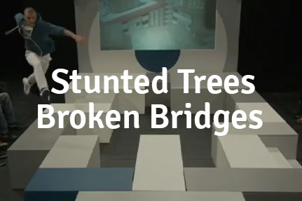 stunted-trees-broken-bridges-1-thumbnail-4x6-1-type.jpg