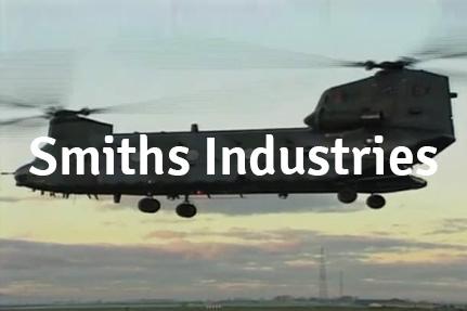 Smiths-Industries-thumbnail-4x6-v1-type.jpg