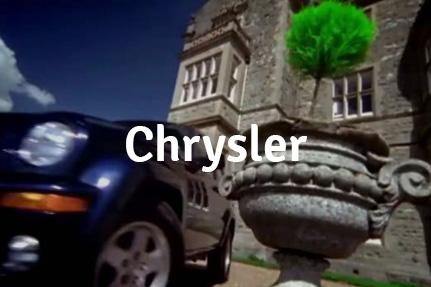 Chrysler-thumbnail-4x6-v1-type.jpg