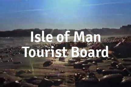 Isle-of-Man-thumbnail-4x6-v1-type.jpg