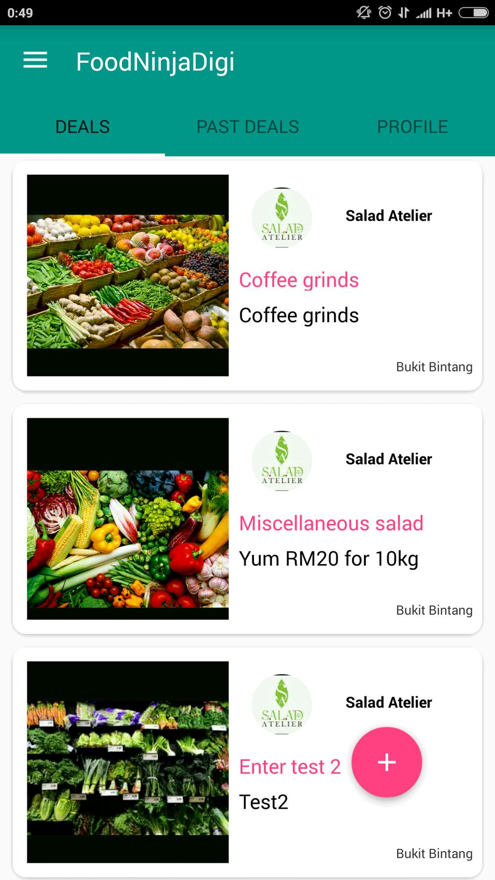 Screenshot_2016-10-20-00-49-33_qjk.qamra.fndigi.foodninjadigi (1).png