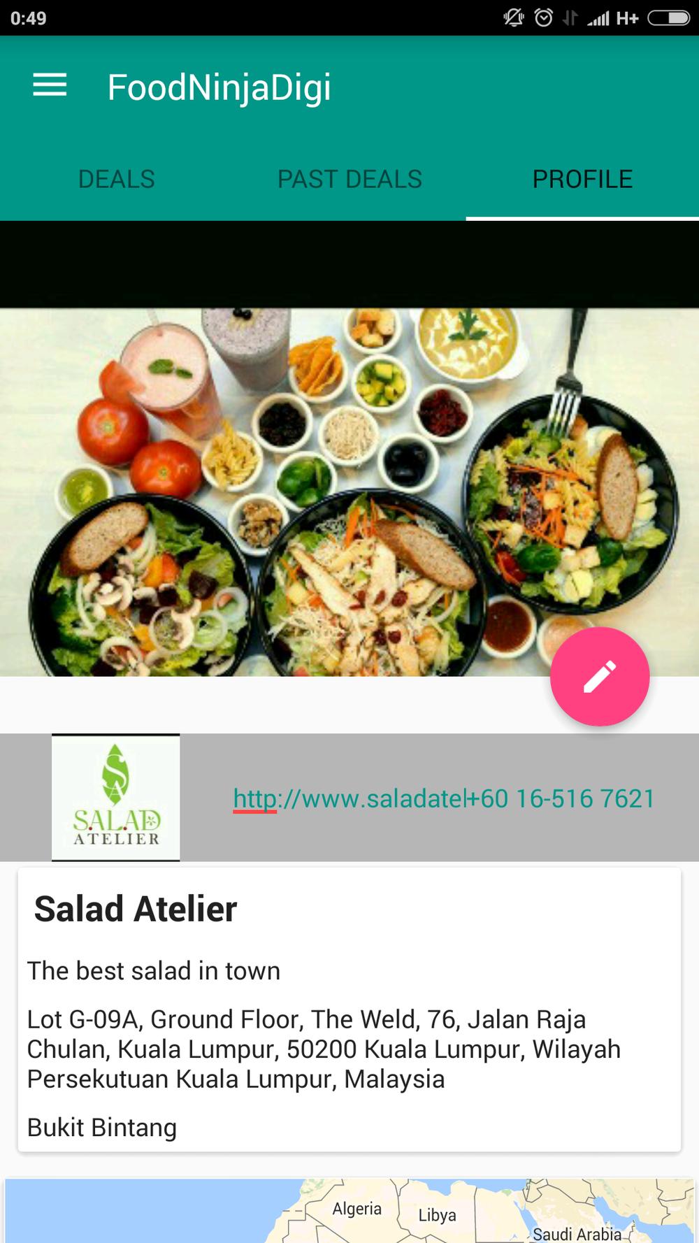 Screenshot_2016-10-20-00-49-26_qjk.qamra.fndigi.foodninjadigi.png