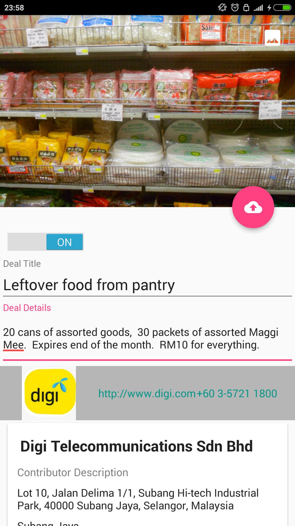 Screenshot_2016-10-19-23-58-37_qjk.qamra.fndigi.foodninjadigi.png