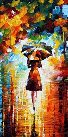 rain_princess.jpg