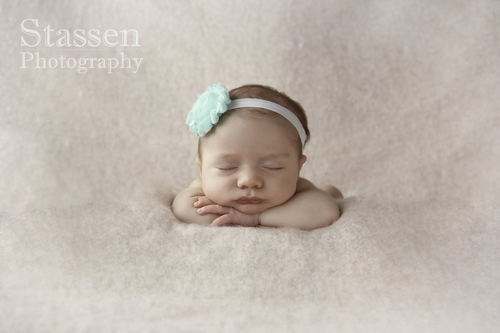 Preview annabelle plano newborn photographer stassen photography mckinney tx photographer