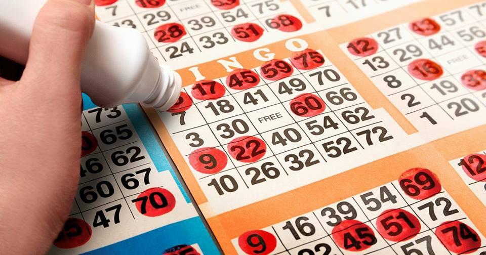 bingo fun.jpg