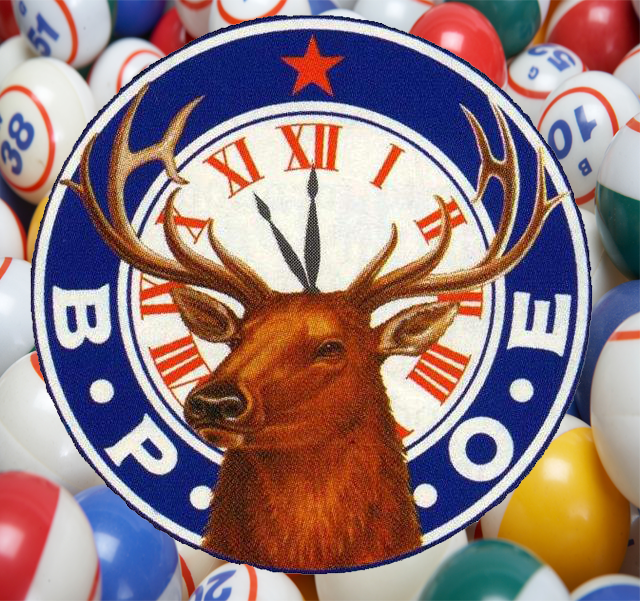 Elks-Lodge-logo-emblem-bingo.png