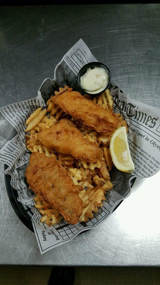 fish chips.jpg
