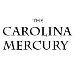 The Carolina Mercury