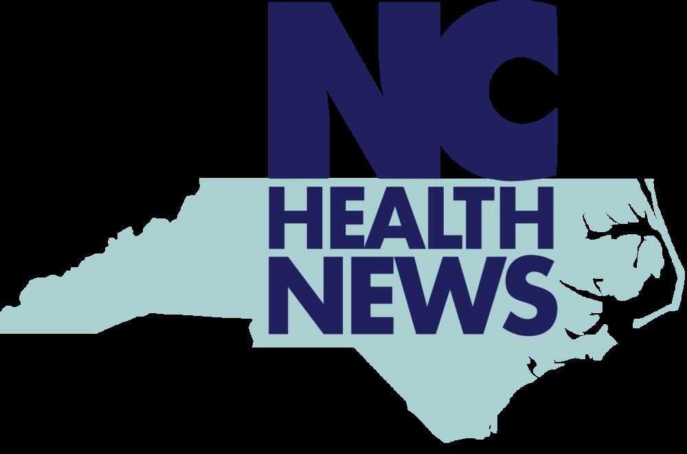 NC Health News