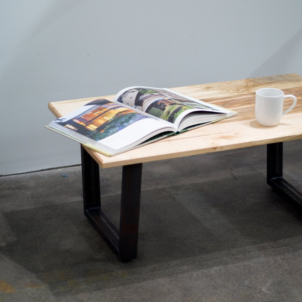 CoffeeTable-10.JPG