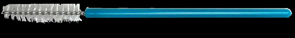 blå1.png
