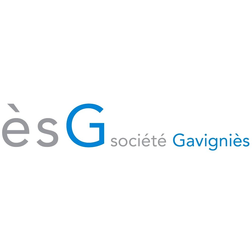 societegavignies-1024x1024.jpg