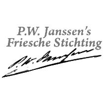 pwjanssens.png