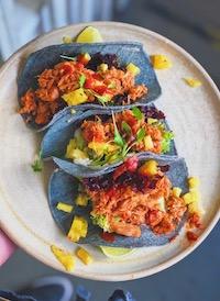 Farm Girl Tacos