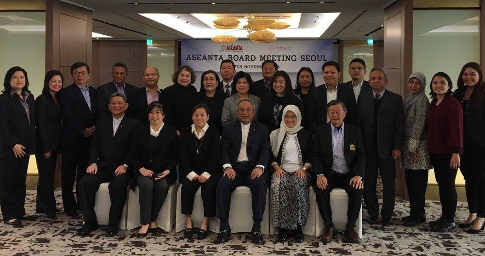 ETYAP 2016 ASEANTA MEETNG (2).jpg