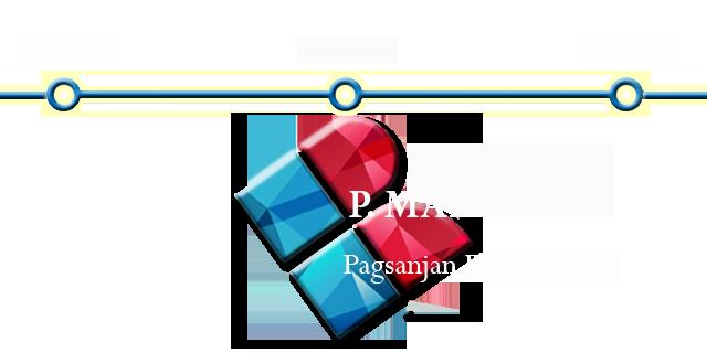1973 copy.png