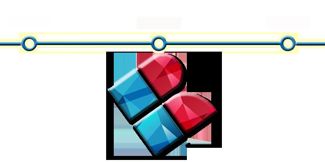 1981 copy.png