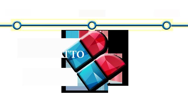 1987 copy.png