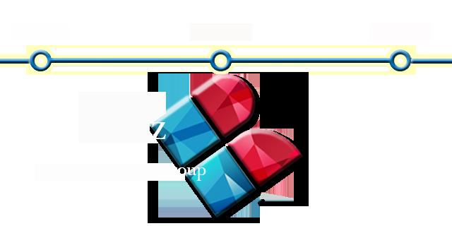 1991 copy.png