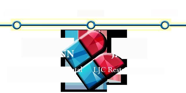 2002 copy.png