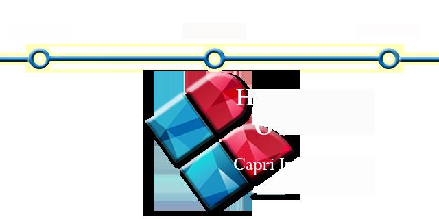 2006 copy.png