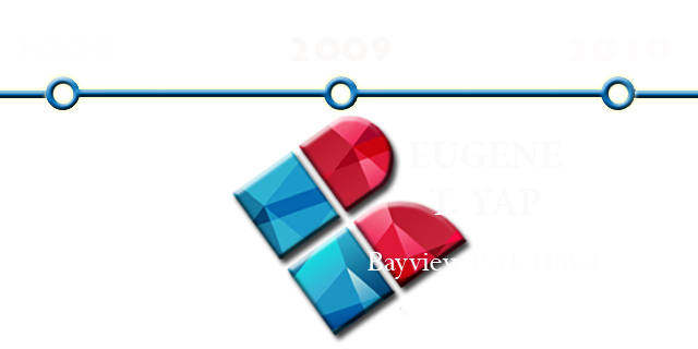 2008 copy.png