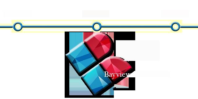 2010 copy.png