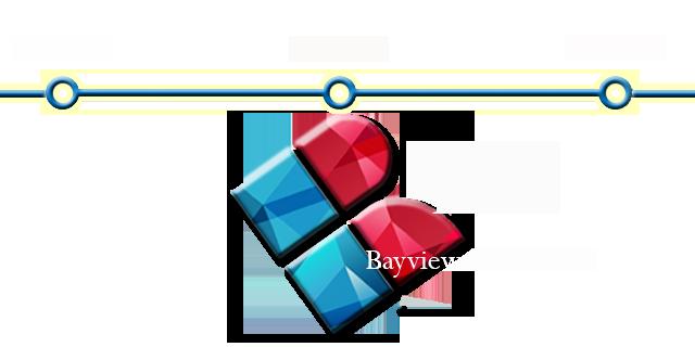 2012 copy.png