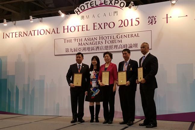 2015_hotelexpo.jpg
