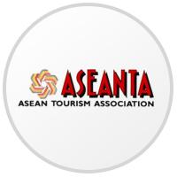 ASEANTA_logo_02.jpg