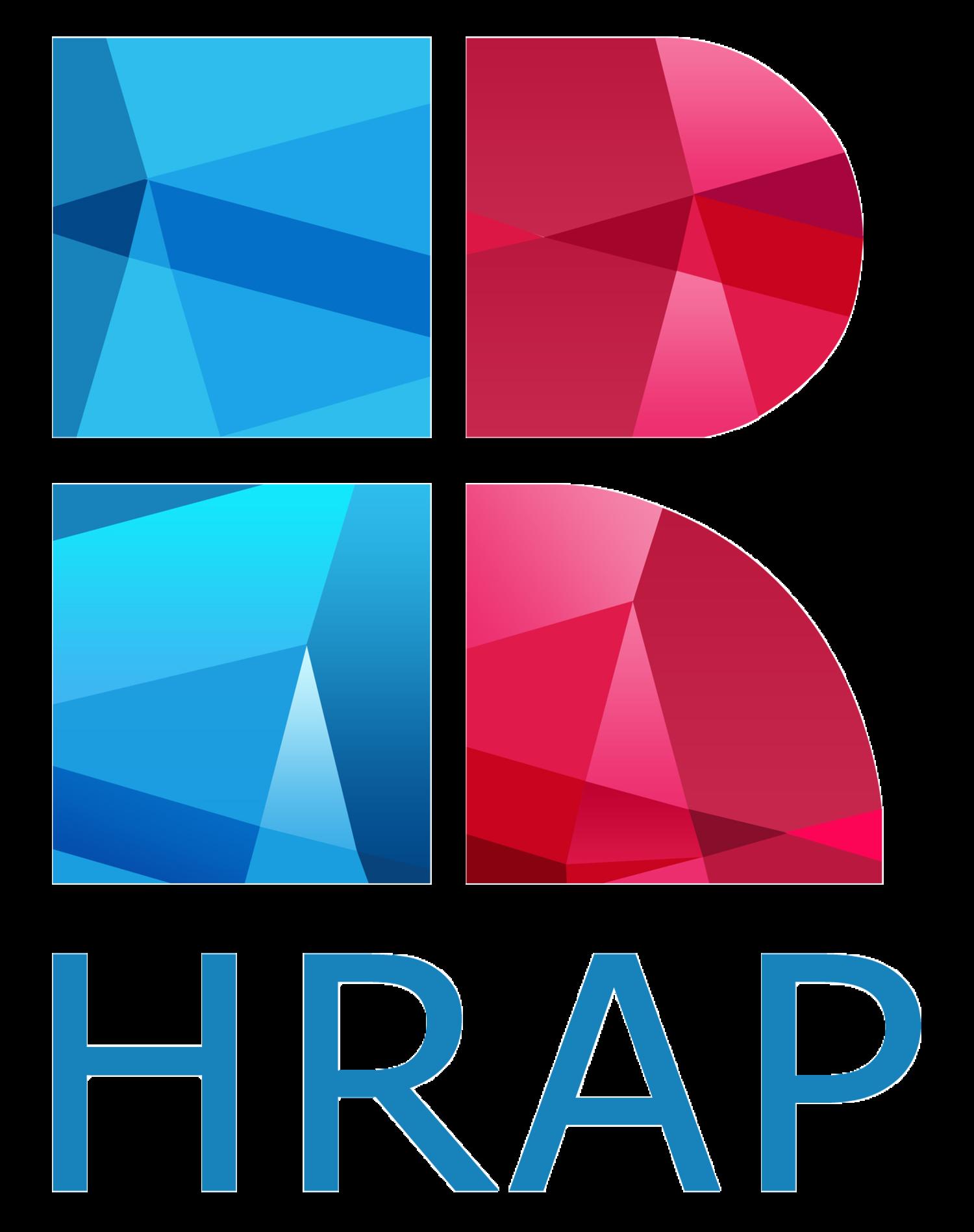 Hotel & Restaurant Association of the Philippines
