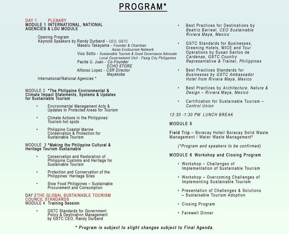 GSTC_01_program.jpg