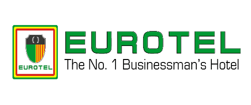EUROTEL GROUP OF HOTELS