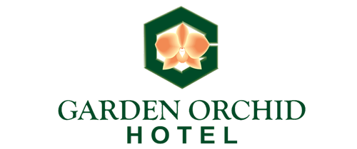 GARDEN ORCHID HOTEL AND RESORT CORP.