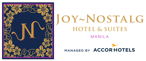 JOY-NOSTALG HOTELS & SUITES MANILA