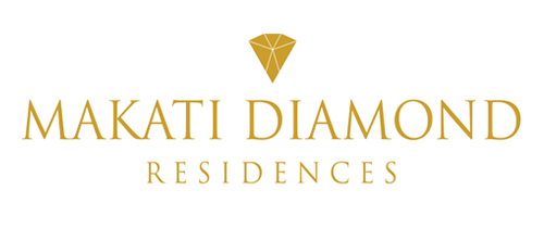 MAKATI DIAMOND RESIDENCES